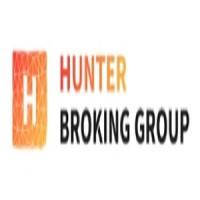 Huner Broking Group