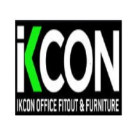 Ikcon Office Fitout & Furniture