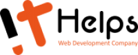 Web Development and Digital Marketing Company Australia