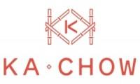Ka-Chow Asian Kitchen