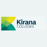 Kirana Colleges
