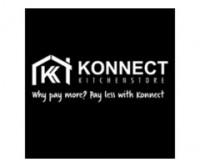 Konnect Kitchen Store