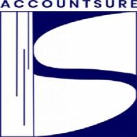 Accountsure