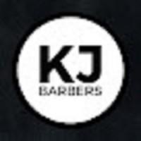 KJ Barbers Pty Ltd