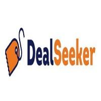 DealSeeker