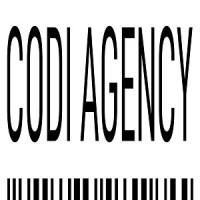 Codi Agency
