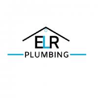 ELR Plumbing