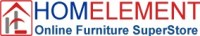 Online Home Furniture Store Homelement