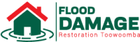 Water Damage Restoration Toowoomba
