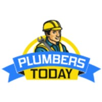 Plumber Annangrove
