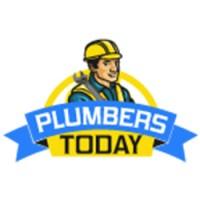 Plumber Emerton