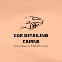 Car Detailing Cairns - Ceramic Coatings & Paint Protection