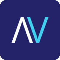 Avogtal- Hire Top Software Engineering Talent