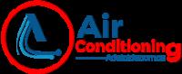 Air Conditioning Stepney