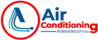 Air Conditioning Evandale