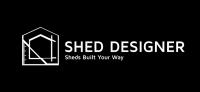 Shed Designer