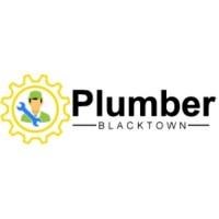 Plumber Huntingwood