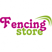 Fencing Store