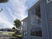 HOUSE PAINTERS SOUTH EAST MELBOURNE
