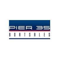 Pier 35 Boat Sales