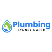 Plumber North Sydney