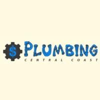 Plumber Pymble