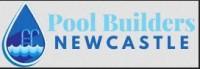 Pool Builders Newcastle