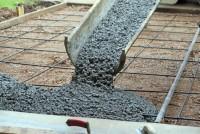 Concrete Concept Contractors Hobart