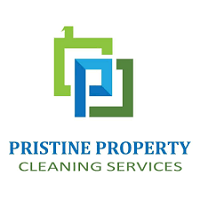 Pristine Property Cleaning Services