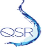 Queensland Shower Restoration