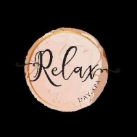 RELAX DAY SPA