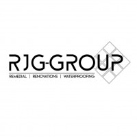 RJG Group Pty Ltd