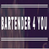 Bartenders 4 You