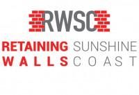 Retaining Walls Sunshine Coast