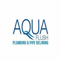 Aqua Flush Professional Plumbing Services