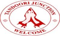 Shellharbour Tandoori Junction