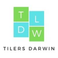 Tilers Darwin