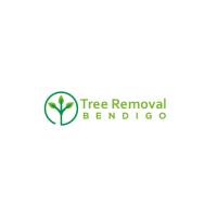 Tree Removal Bendigo