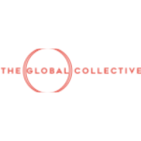 The Global Collective - B2B Marketplace
