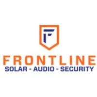 Frontline Roofing & Solar Pharr