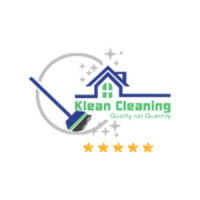 Klean Cleaning