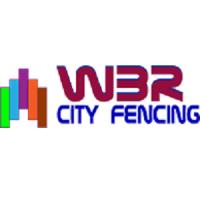 WBR City Fencing Pvt Ltd.