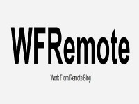 Work From Remote