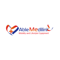 Able Medilink