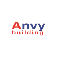 Anvy Building