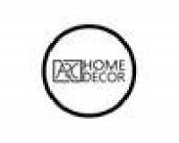 ARC Home Decor