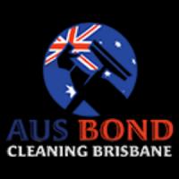 Aus Bond Cleaning Brisbane