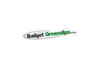 Budget Greenslips