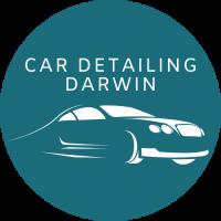 Car Detailing Darwin - Ceramic Coating & Paint Protection