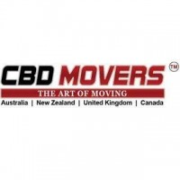 Best Moving and packing company | ***** Movers Perth